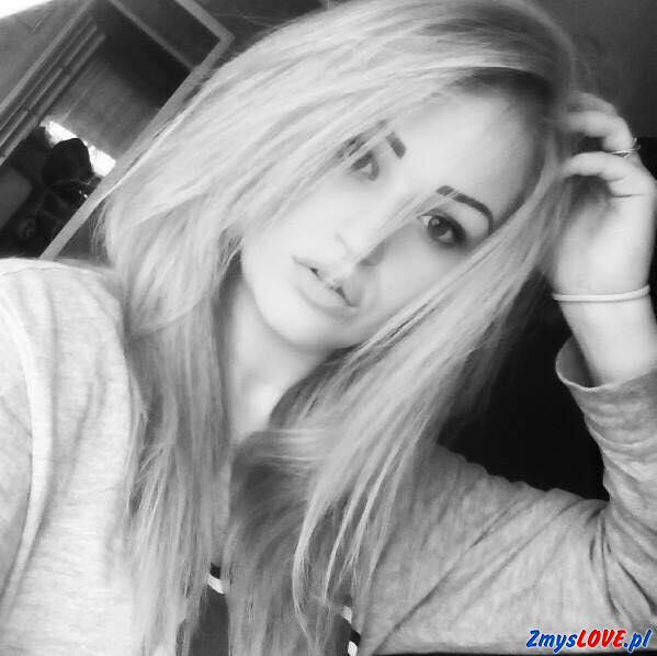 Tatiana, 16 lat, Bardo