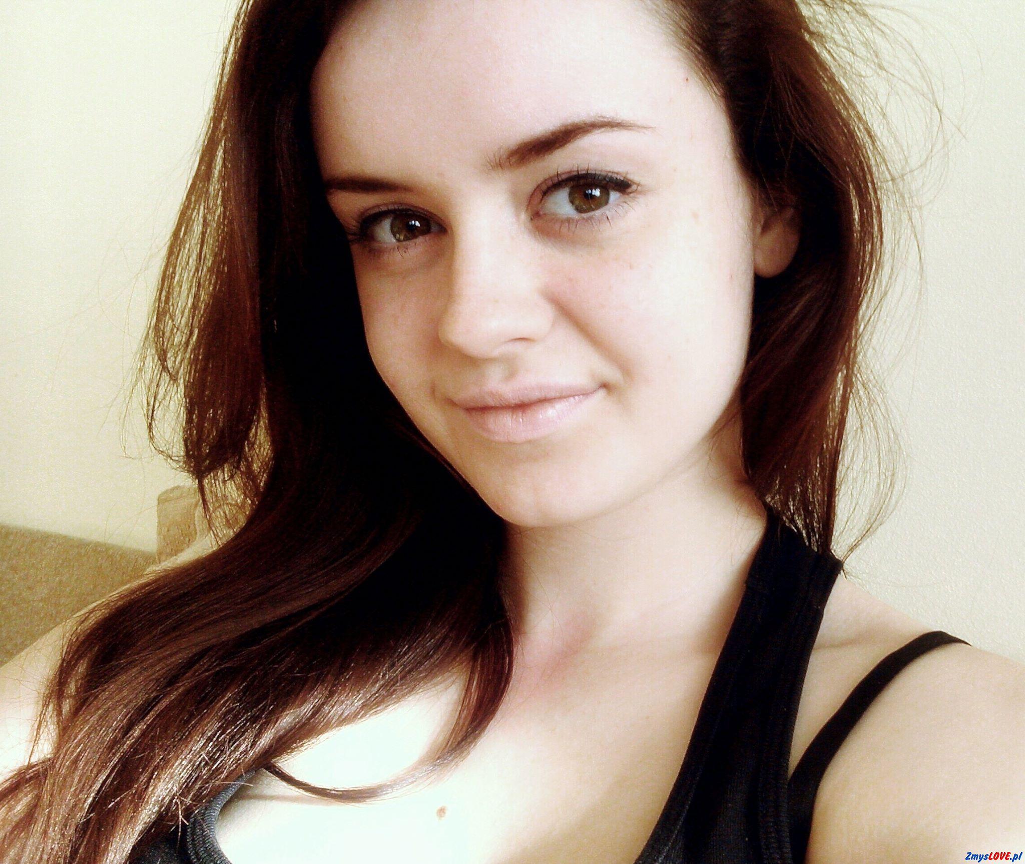 Anka, 20 lat