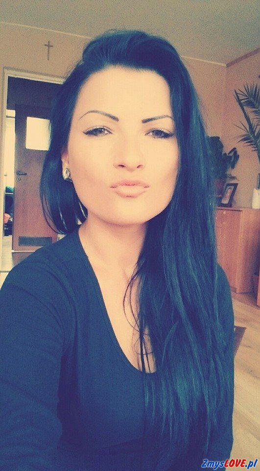 Anka, 22 lata, Gdynia