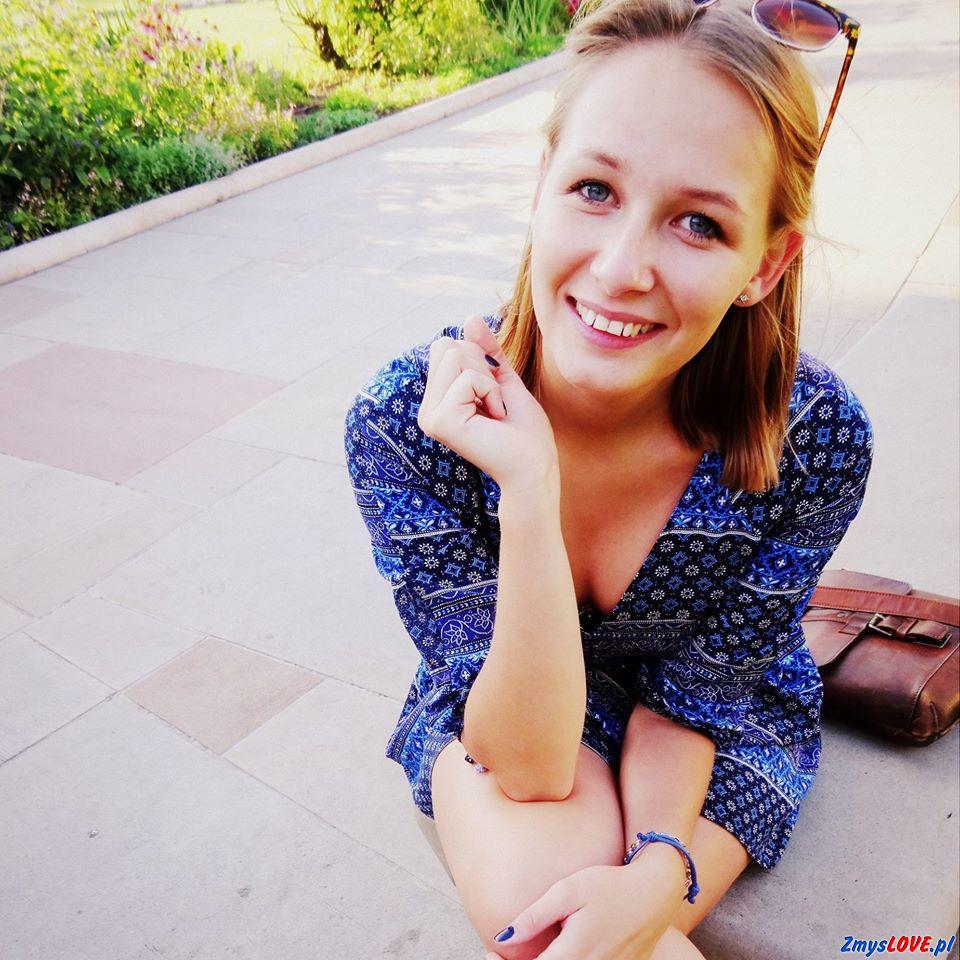 Majka, 21 lat, Drzewica