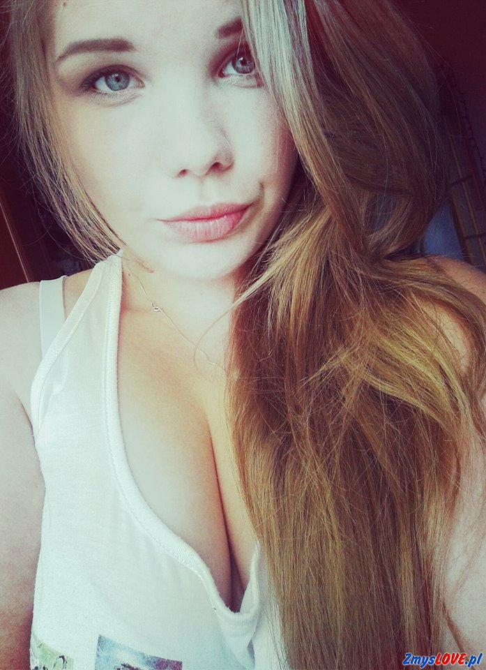 Inez, lat 18