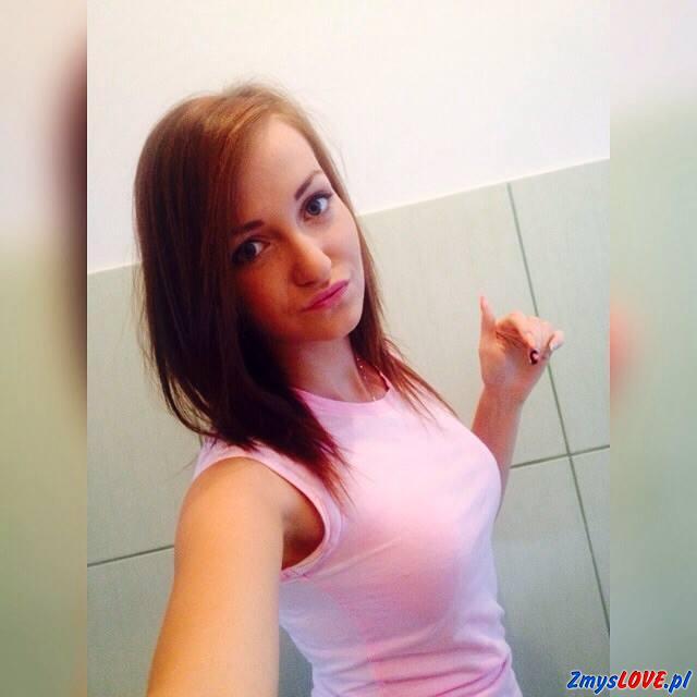Ada, 23 lata, Rzgów