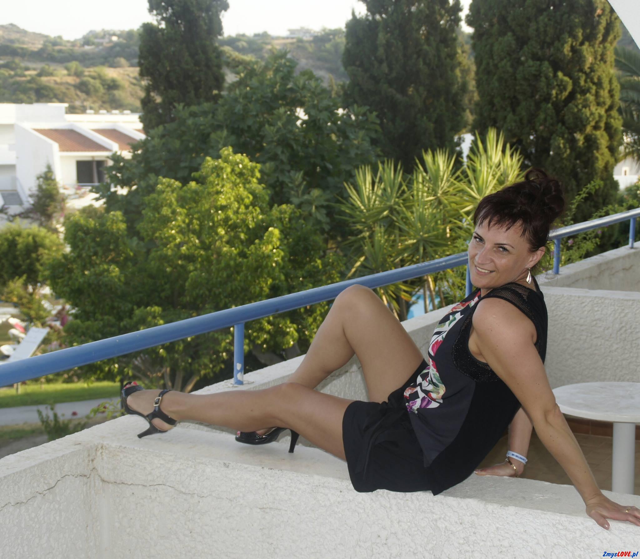 Jola, 30 lat, Oświęcim
