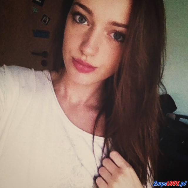 Noemi, 20 lat, Nowy Staw