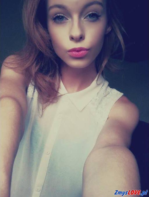 Natalia, 19 lat