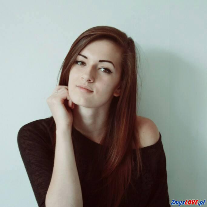 Ewelina, 23 lata, Dzierżoniów