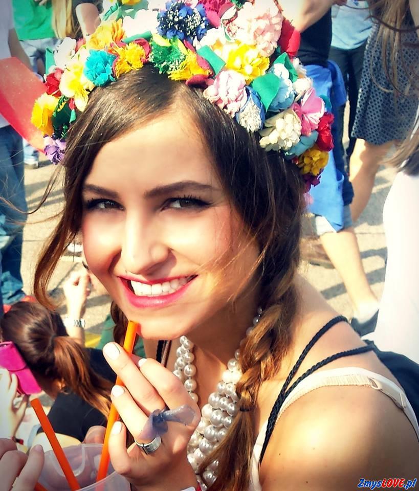 Sylwia, 19 lat, Starachowice