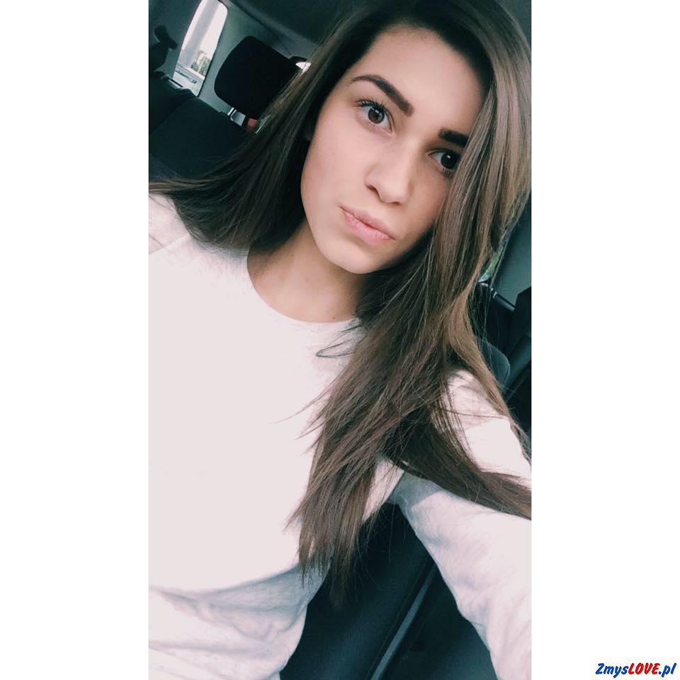 Magda, 20 lat, Siewierz