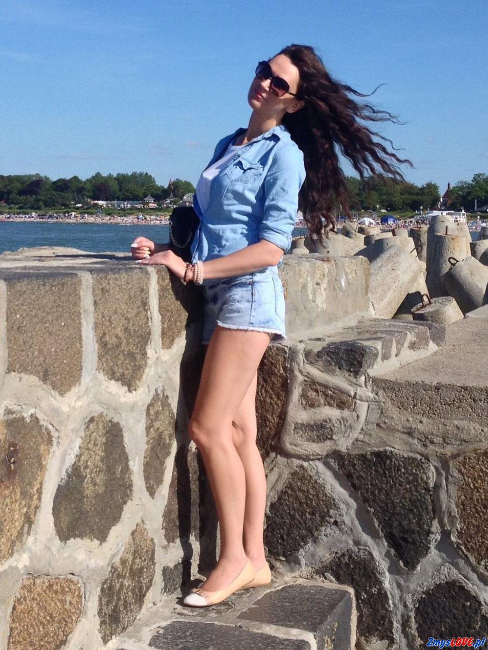Aneta, 23 lata, Radom