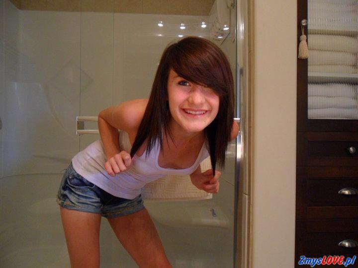 Marta, 16 lat, Iwonicz-Zdrój