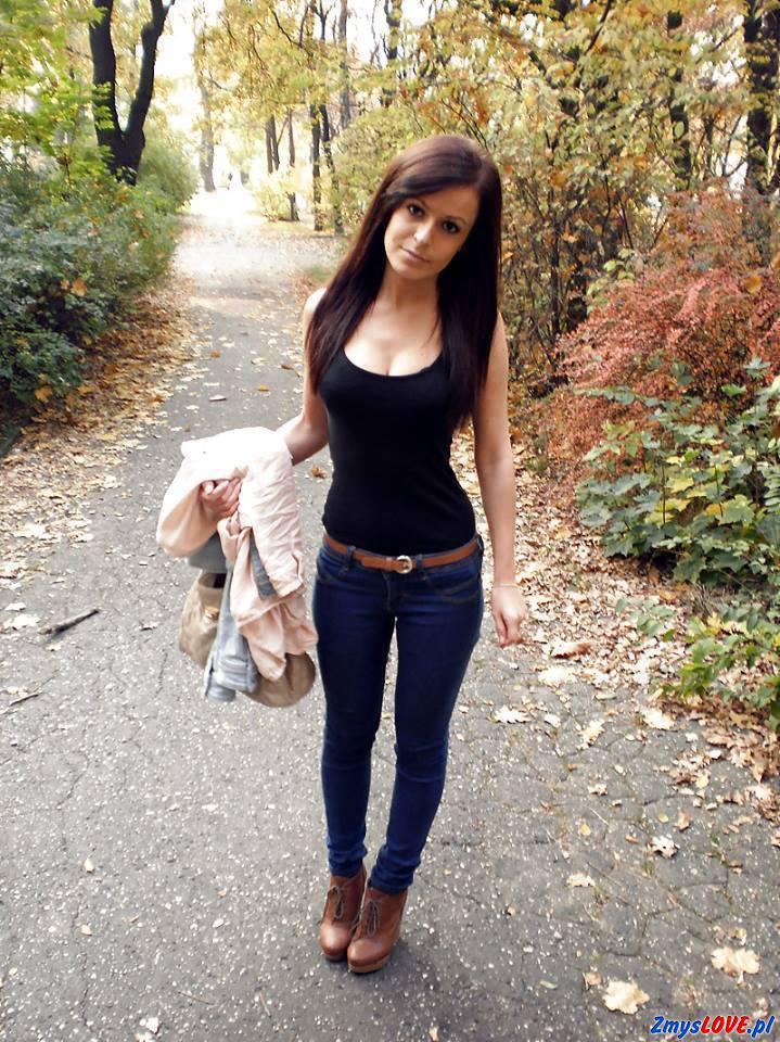 Anka, 26 lat, Czarne