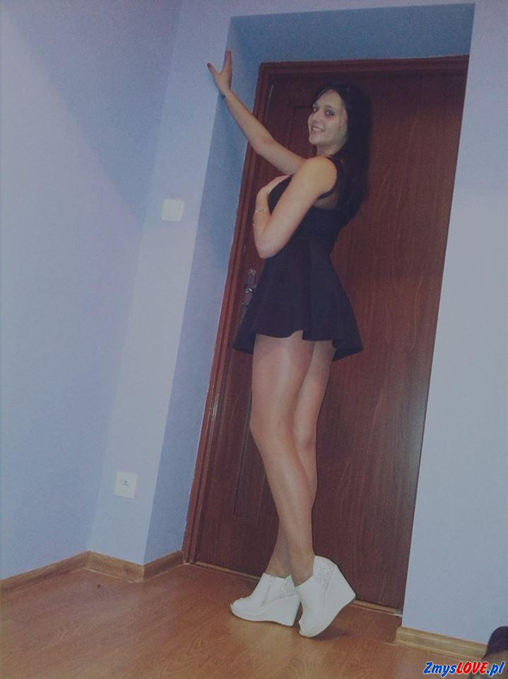 Ela, 23 lata, Malbork