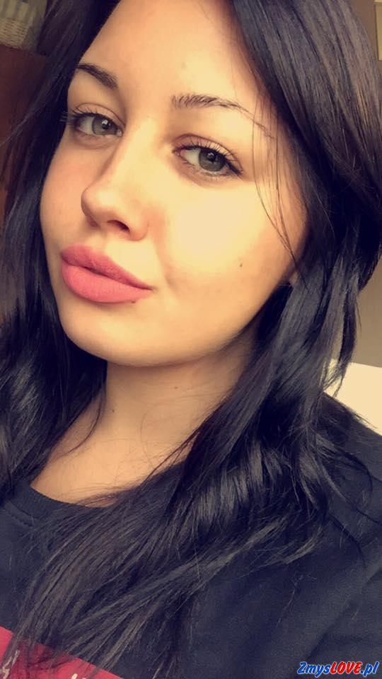 Kasia, 22 lata, Garwolin