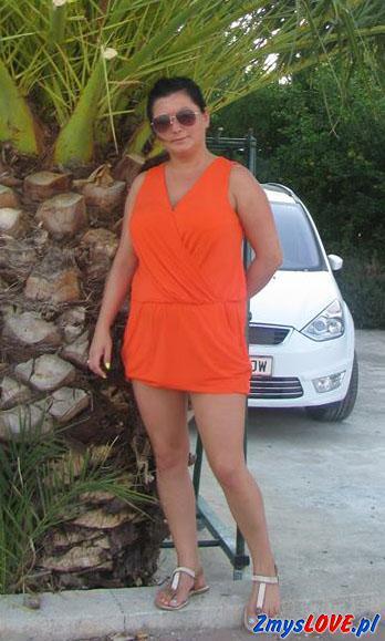 Iwona, 29 lat