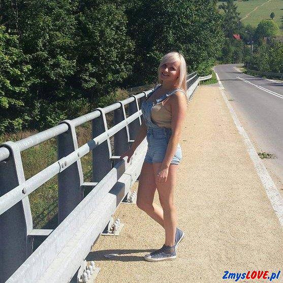 Ewa, 16 lat, Golub-Dobrzyń