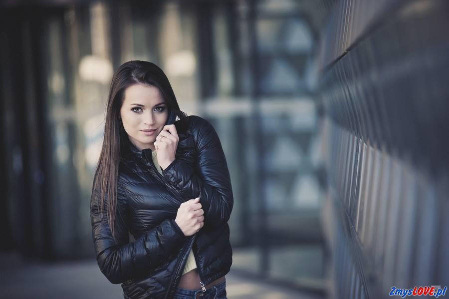 Oliwia, 23 lata, Mrocza