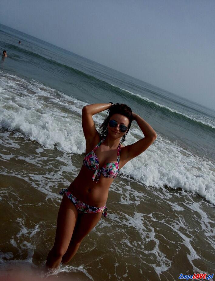 Małgorzata, 25 lat, Suchań