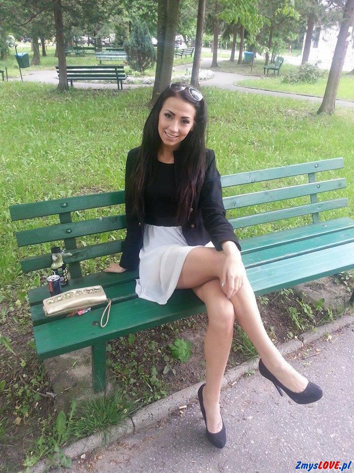 Rita, 23 lata, Szczawno-Zdrój