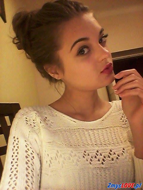 Wiola, 22 lata, Opoczno