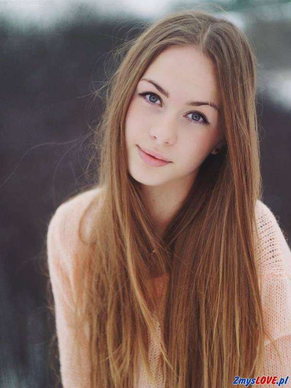 Ida, 20 lat, Grójec