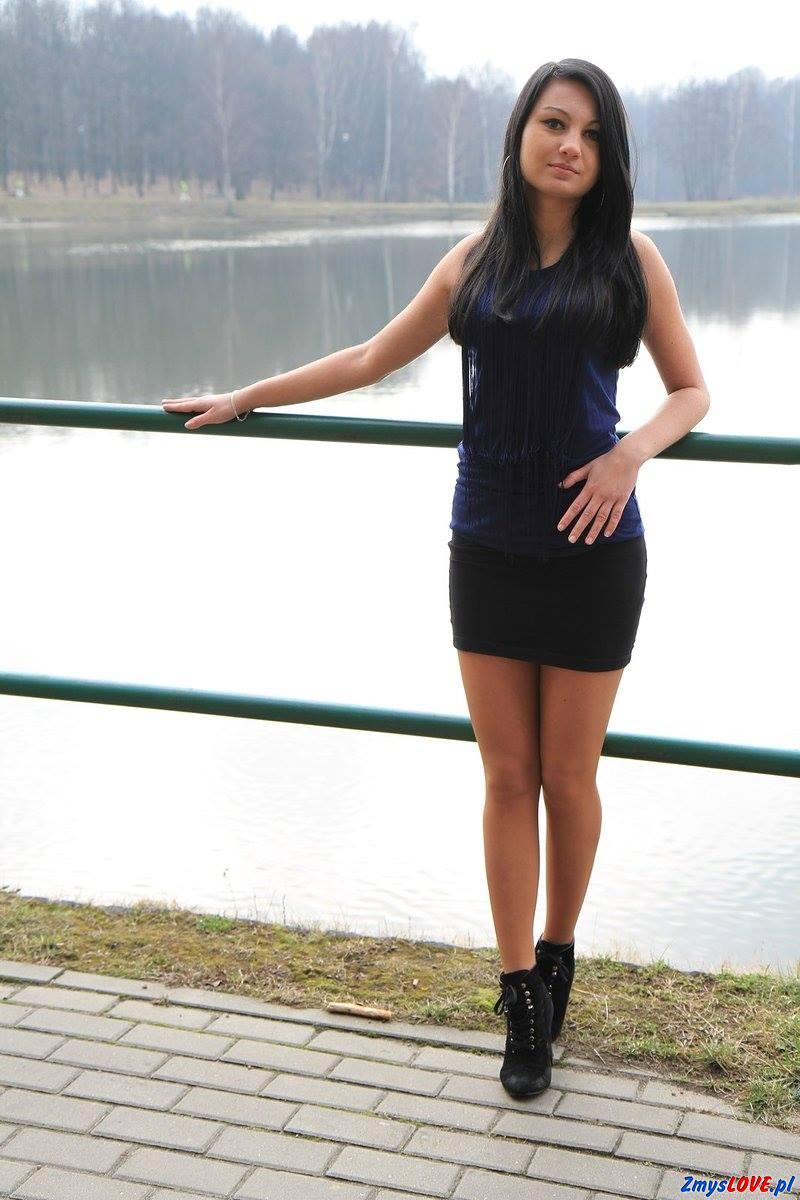 Marcela, 23 lata, Mrągowo