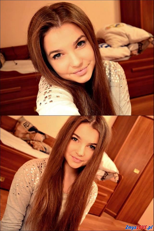 Nelly, 20 lat, Gdynia