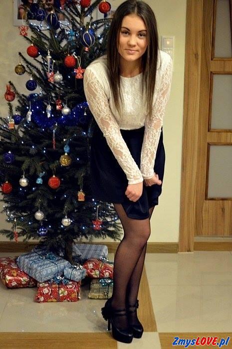 Beata, 23 lata, Poniatowa