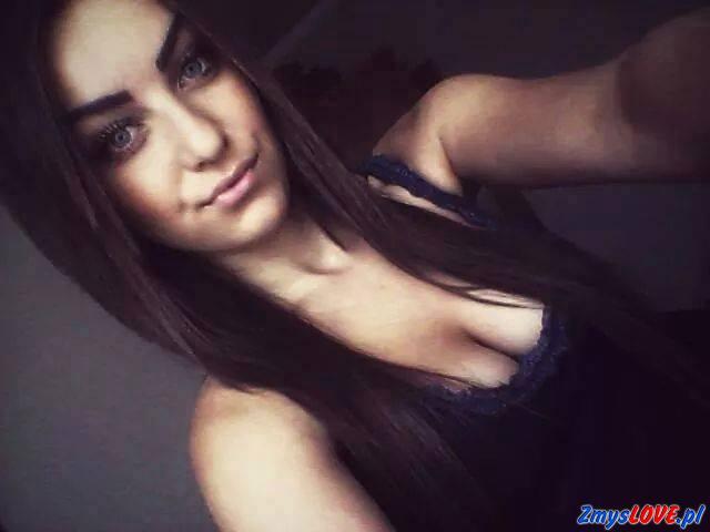 Aneta, 16 lat, Czechowice-Dziedzice