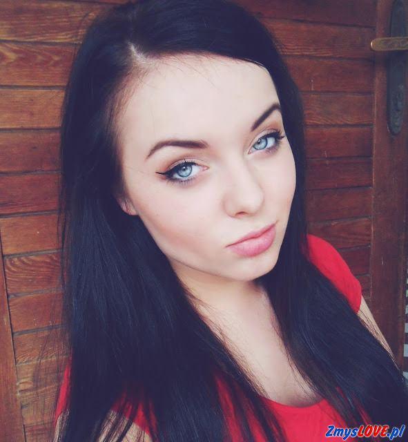 Maryla, 20 lat, Puszczykowo