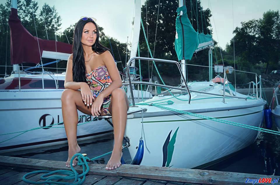Weronika, lat 27, Czarna Białostocka