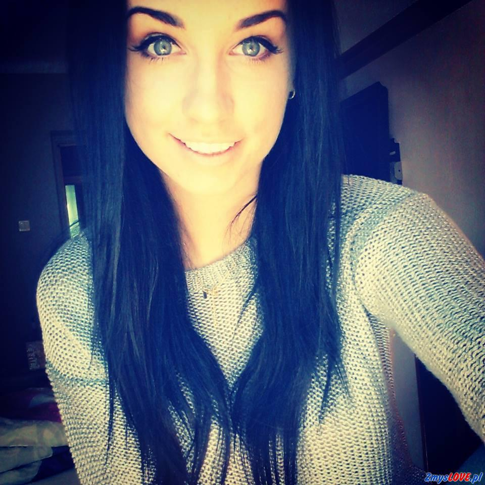 Vanessa, 20 lat, Prochowice