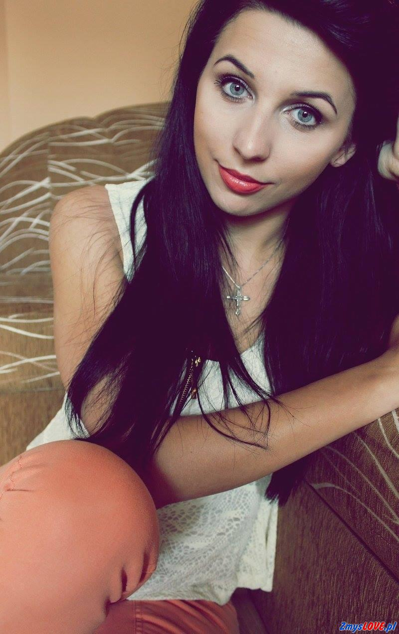 Agnieszka, 23 lata, Jaworzno