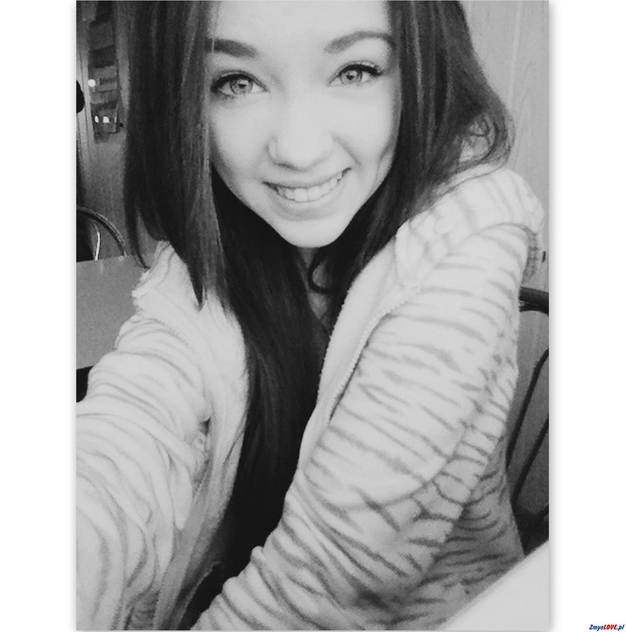 Adela, 19 lat, Sieniawa