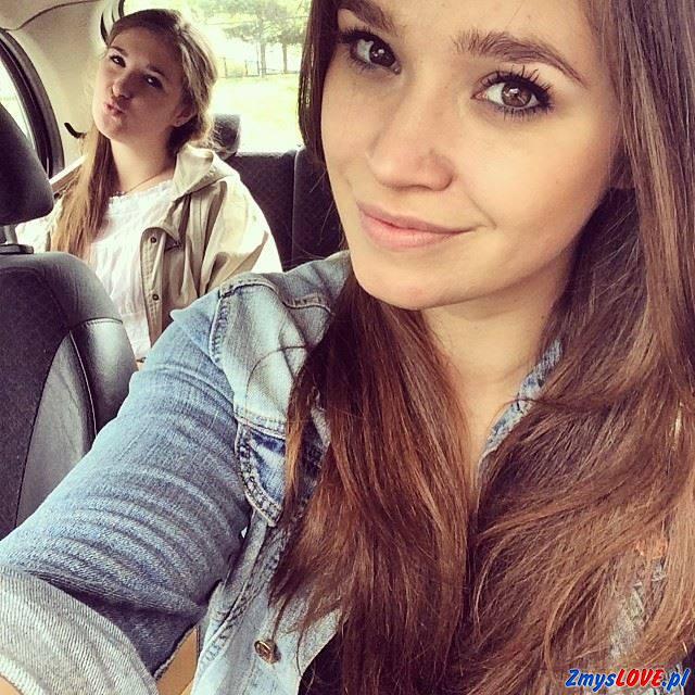Maria, lat 18, Syców