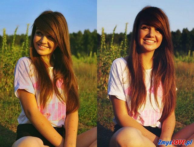 Aldona, lat 19, Duszniki-Zdrój