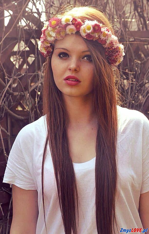 Marta, lat 17, Rawa Mazowiecka