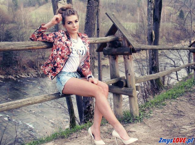 Ula, lat 18, Łasin
