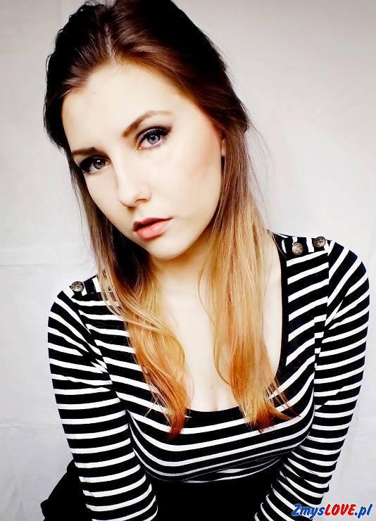 Felicja, lat 18, Rzgów