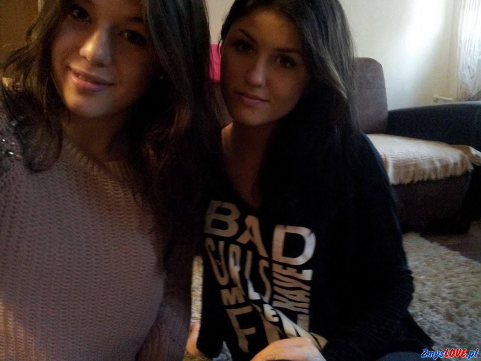 Ania i Marta, 25 lat, Bogatynia