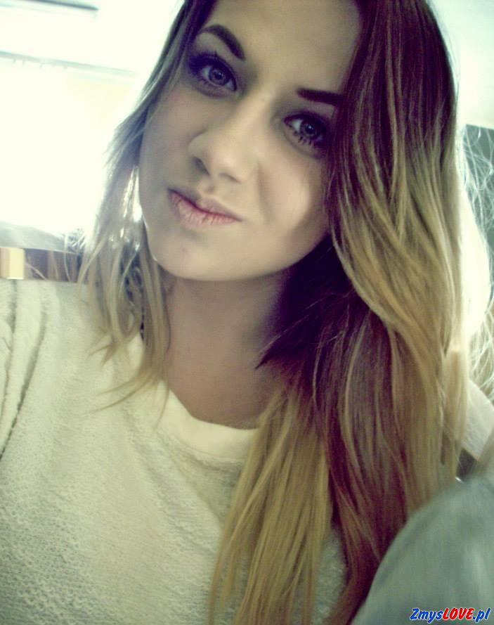 Adriana, 24 lata, Rajgród