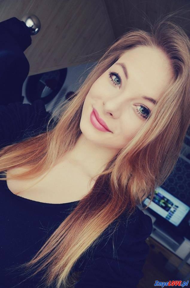 Mila, 24 lata, Bukowno