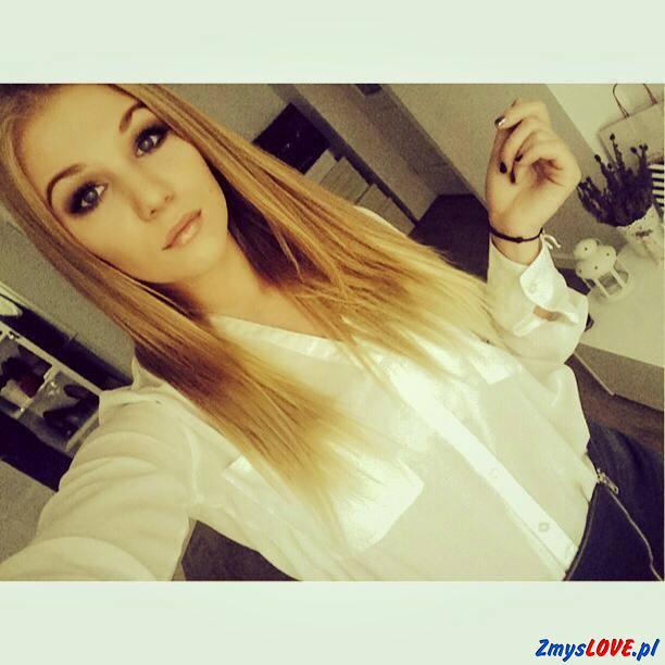 Anita, 24 lata, Łobez