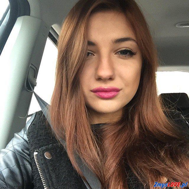 Paula, 24 lata, Krzyż Wielkopolski