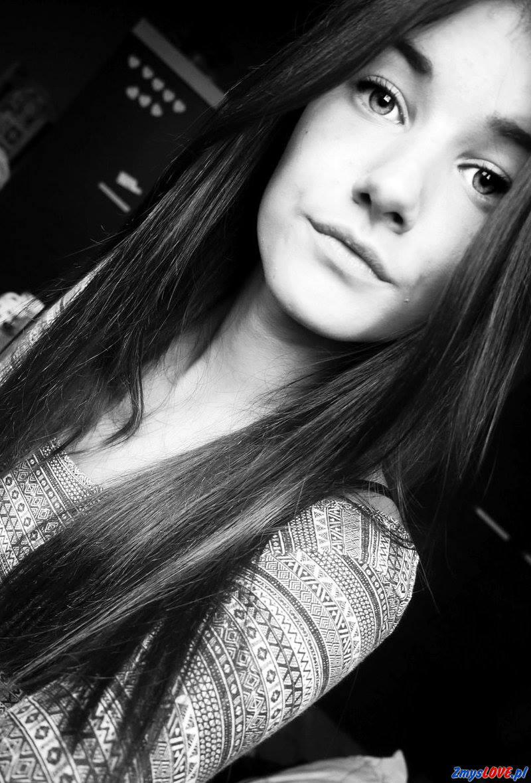 Sandra, 19 lat, Orneta