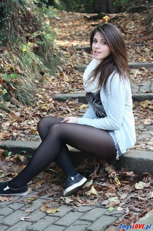 Eliza, 18 lat, Grodzisk Wielkopolski