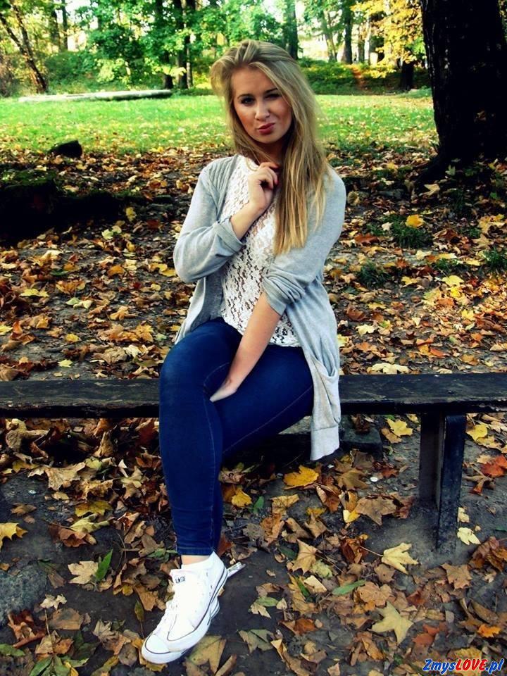 Halina, 23 lata, Kraśnik