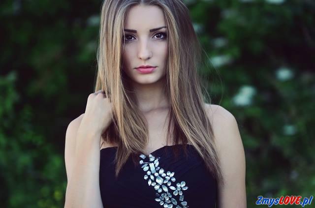 Barbara, lat 19, Zwoleń
