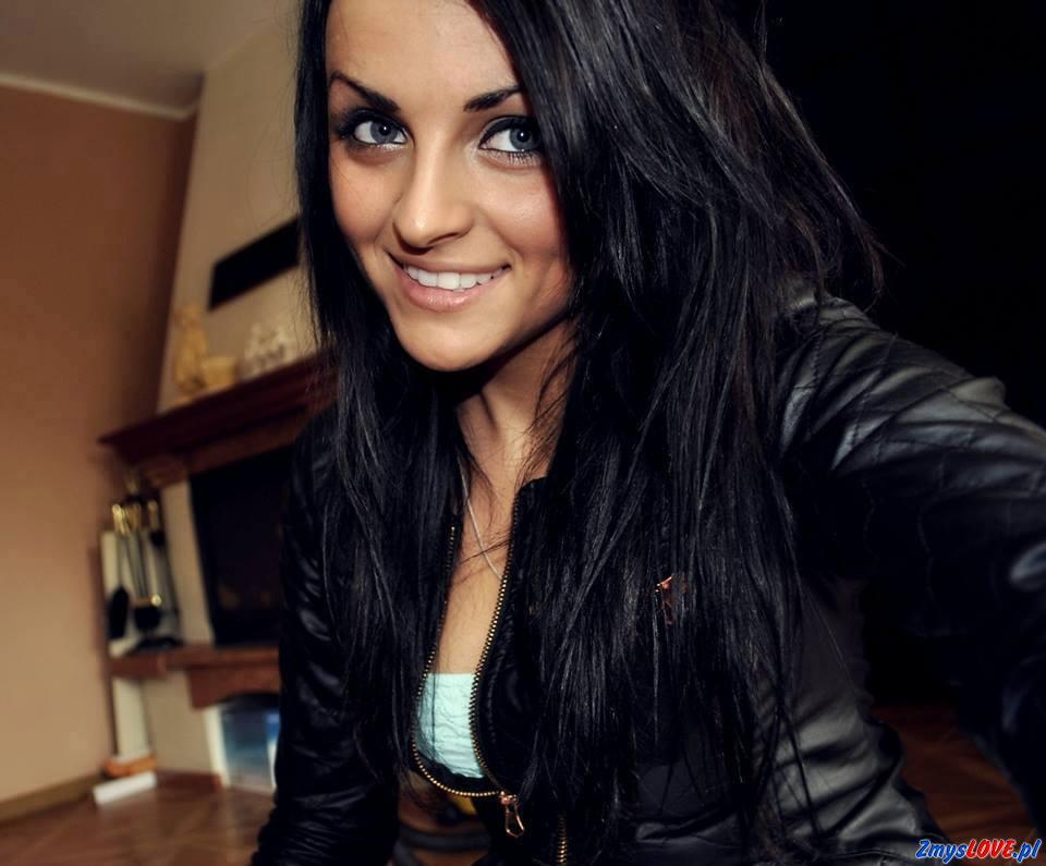 Agata, 26 lat, Jordanów
