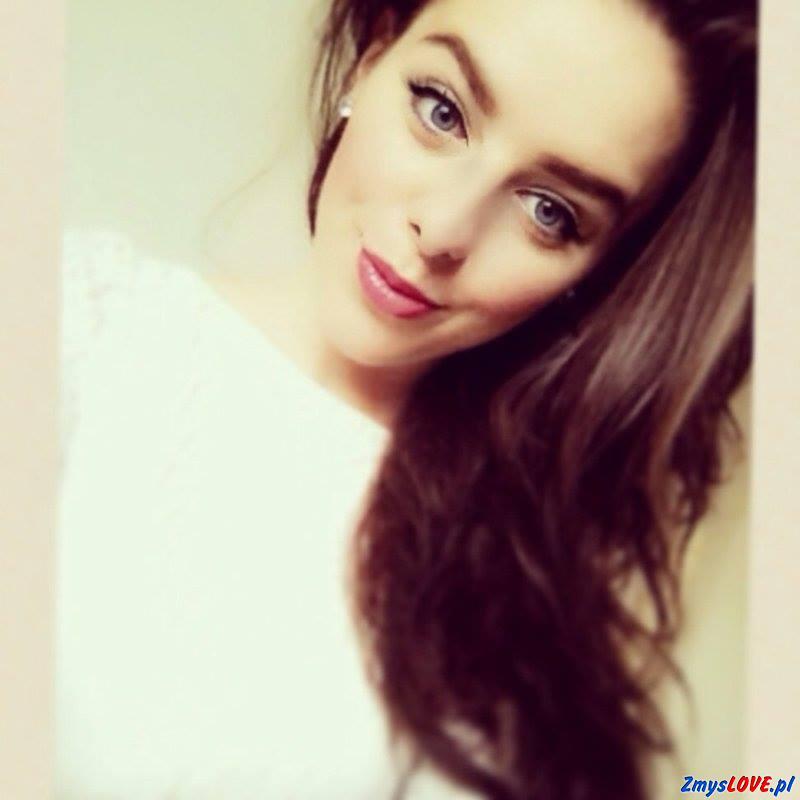 Tatiana, 23 lata, Starogard Gdański
