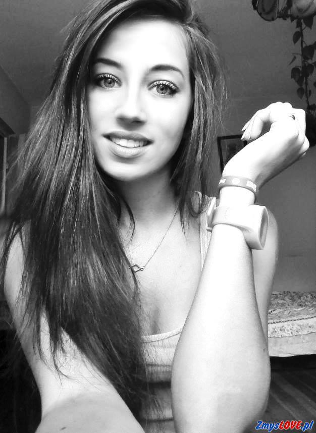 Angelika, 24 lata, Czarnków